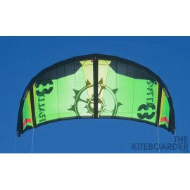 Cometa kitesurf  Slingshot  Rally2014 12M 14130012