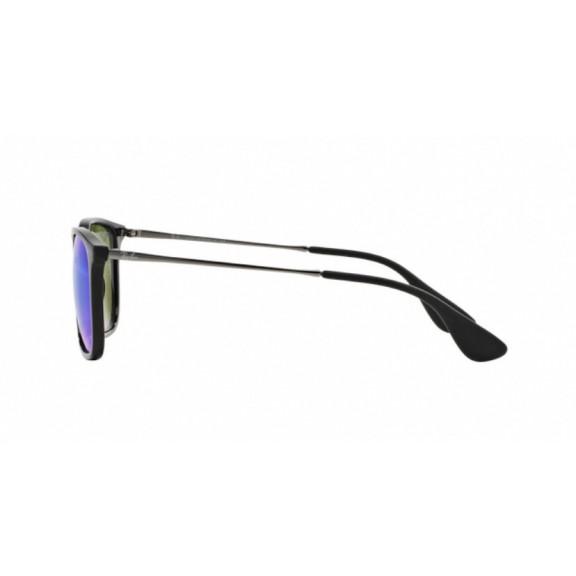 Gafas Ray-Ban Chris black Rb4187 601/55 54