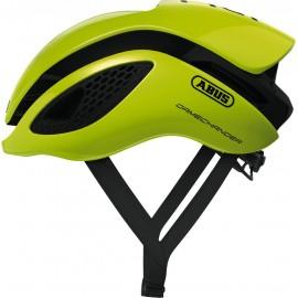 Casco Abus GameChanger neon yellow