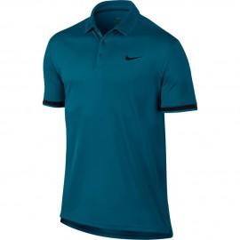 Polo  NikeCourt Dry Tennis hombre