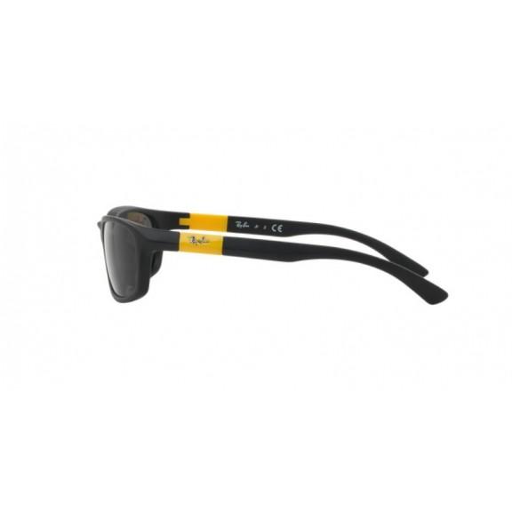 995dd43d0a298b Ray-Ban Rj9056S 195 87 Junior Gafas de Sol - Deportes Moya