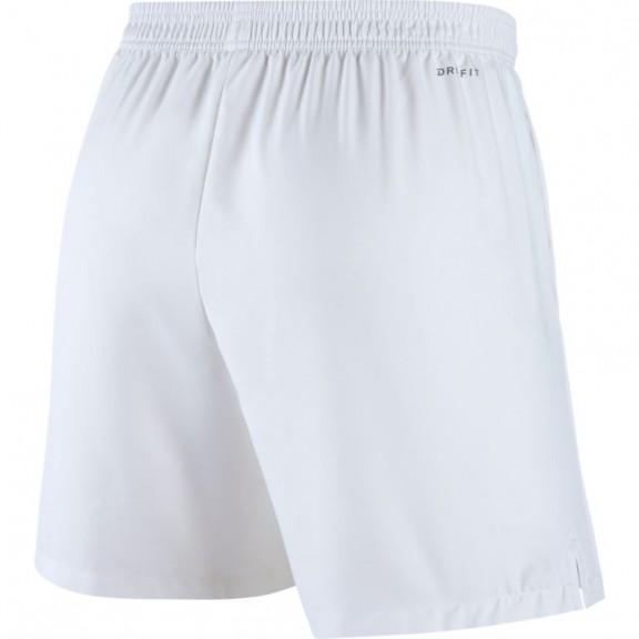 Pantalón NikeCourt Dry Tennis  blanco
