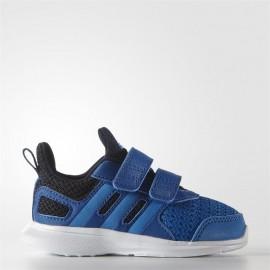Zapatillas adidas Hyperfast 2.0 Cf I azul bebe