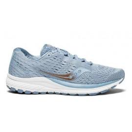 Zapatillas de running  Saucony Jazz 20 azul mujer