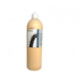 Liquido 1HPR Sellador Bote 1Litro