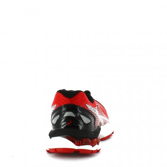 zapatillas asics nimbus 18