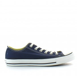 Zapatillas Converse All Stars  Ox marino unisex
