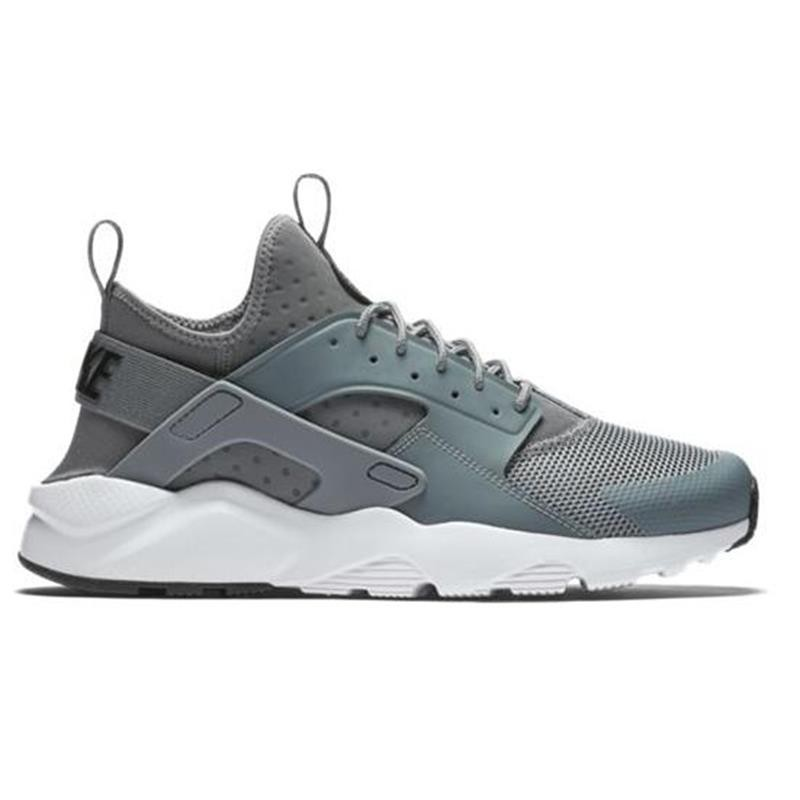 Interprete Variante Experto  nike huarache plomas Shop Clothing & Shoes Online