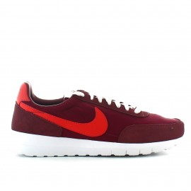 Zapatillas Nike Roshe dbreak nm burdeos hombre