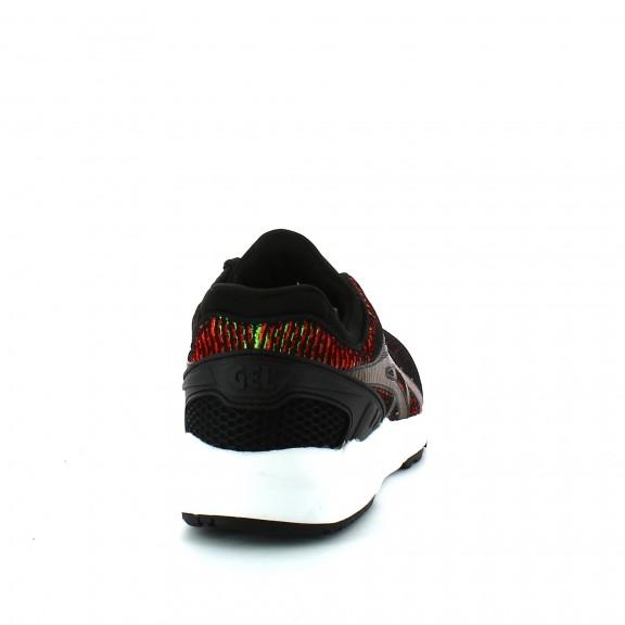 zapatillas asics hombre kayano