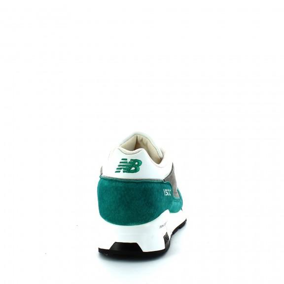 8f169c7a09b2e M1500tg Zapatillas Moya New Hombre Verde Deportes Gris Balance q1fE1C