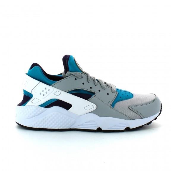 Nike Air Huarache gris