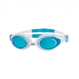 Gafas Natación Bondi Zoggs  Clear