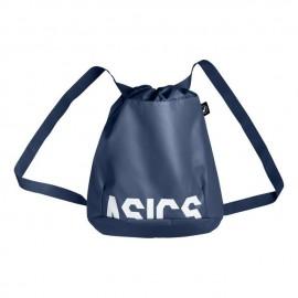 Bolsa Gimnasio Asics TR Core azul