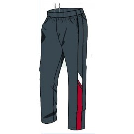 Pantalon chandal Col. Salesiano Ciudad de los Muchachos mayo