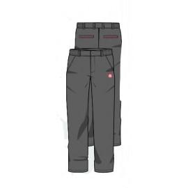 Pantalon largo  uniforme Salesianos Ciudad de los Muchachos