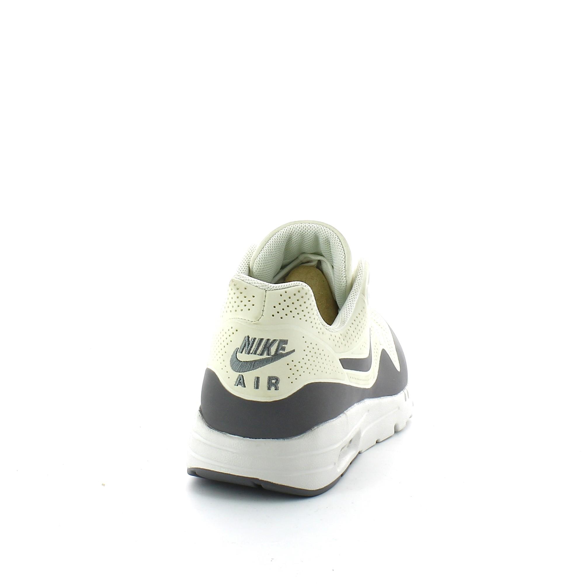 Zapatillas Nike Air Max 1 BlancaVioleta Mujer Deportes Moya