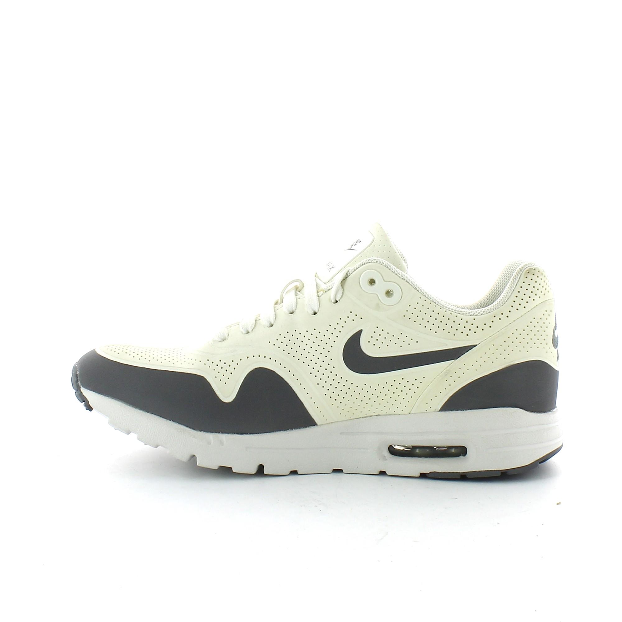 Nike Air Max 1 Ultra Moire mujer Zapatillas de Running