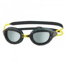 Gafas Natación Predator negro
