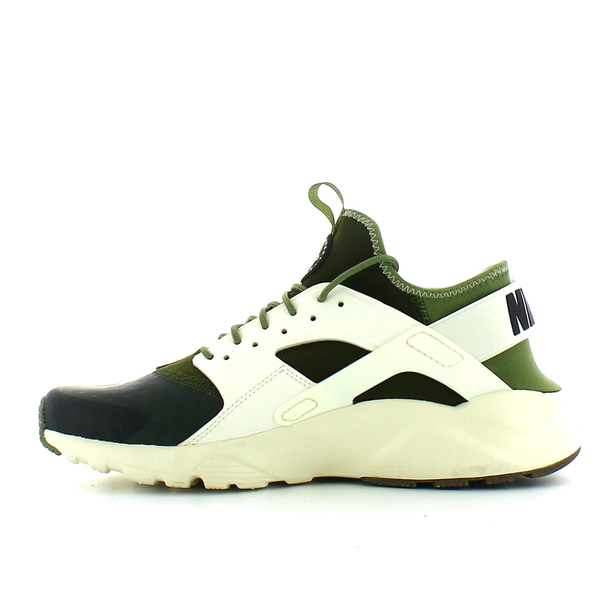 Recuerdo En riesgo Mendigar  nike air huarache run ultra se casual zapatillas new style 180d6 fcf6c