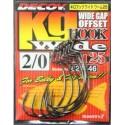 Decoy Worm 25kg 2/0