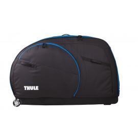 Maleta Thule portabici Roundtrip Traveller TH100503
