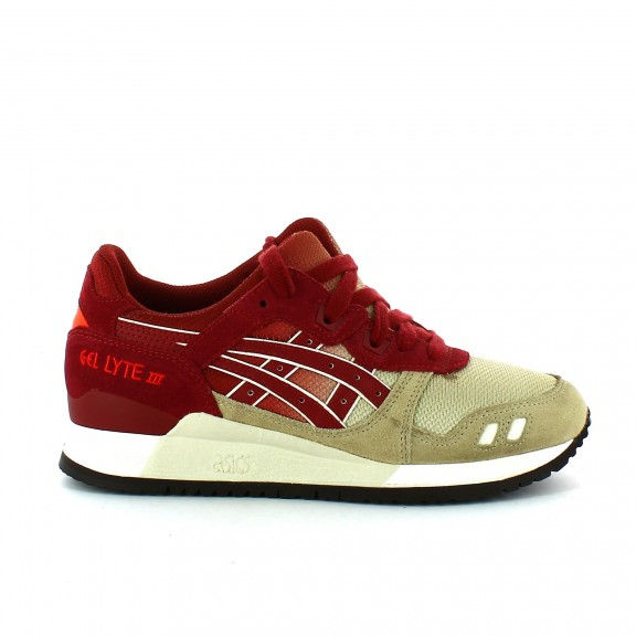 zapatillas asics gel lyte 3