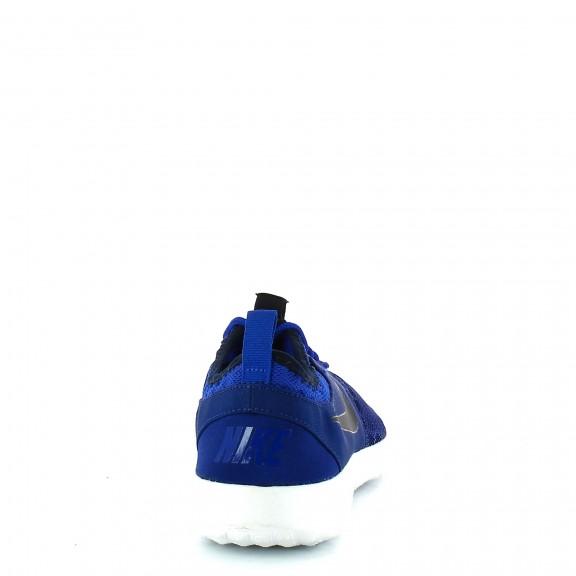 Zapatillas Nike Juvenate azul hombre
