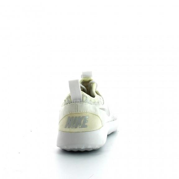 Zapatillas Nike Juvetane blanco mujer