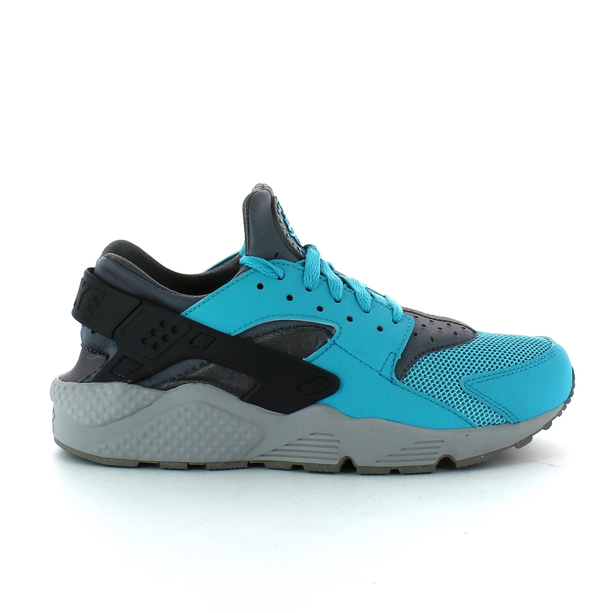 Gris Huarache Air Hombre Zapatillas Azul Nike Deportes Moya mNn80w