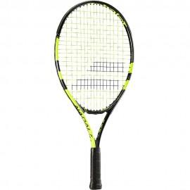 Raqueta tenis Babolat Nadal JR 19