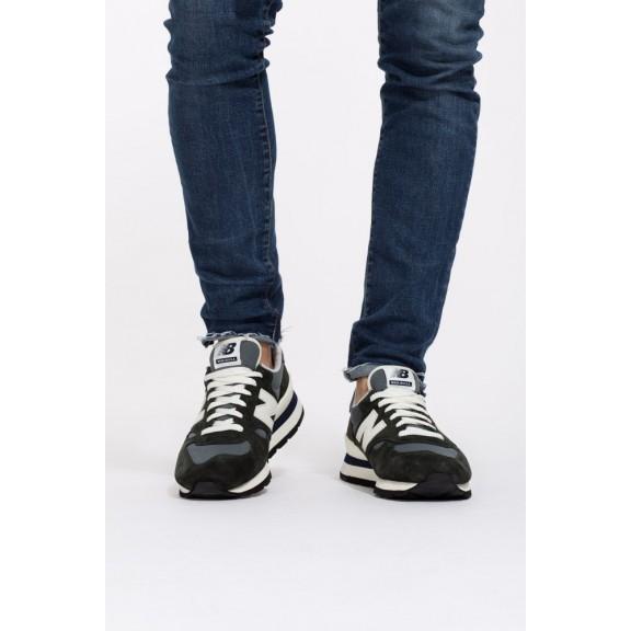 imagenes de zapatillas new balance hombre