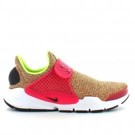 Zapatillas Nike Wmns Sock...