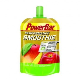 Power Bar Smoothie mango/apple 90gr
