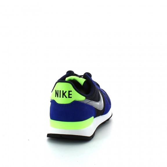 greece nike air internationalist azul 050ec 0905d
