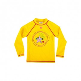 Arena Awt kids girl  1b156 31