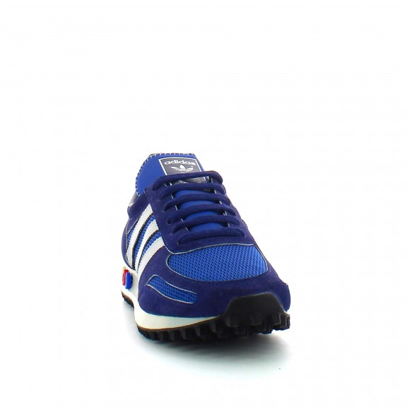 zapatillas adidas hombre la trainer