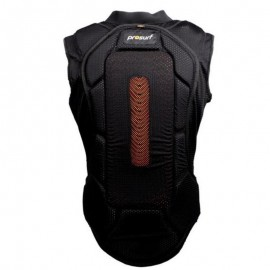 Chaleco espaldera Prosurf Protection Jacket Ps07