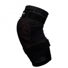 Rodillera Prosurf  Ps01 Knee Protectors