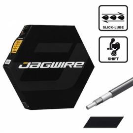 1 Metro funda cambio Jagwire Sport/pro 4mm Lex-Sl slick-Lub