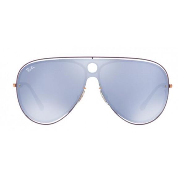 38d7ee5336433 Gafas Ray-Ban Rb3605N 90991U Copper Lillac - Deportes Moya