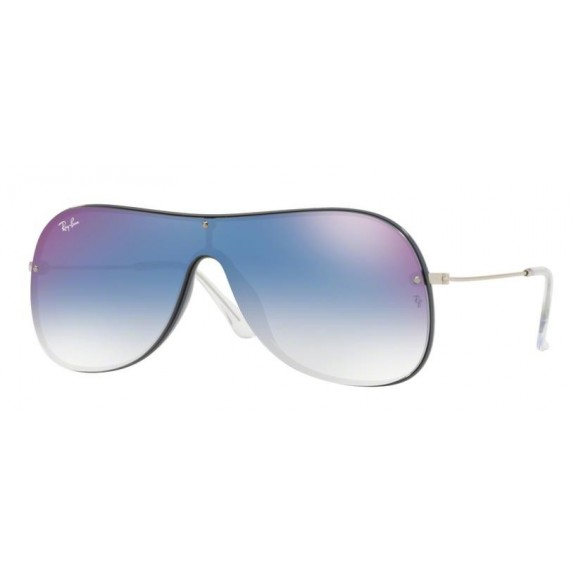 Comprar Gafas Ray-Ban Rb4311N 6374X0 Azul - Deportes Moya 2448770482c4