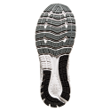 Zapatillas de running Brooks Glycerin 16 negro hombre