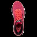 Zapatillas de running Brooks Adrenaline GTS 18 coral mujer