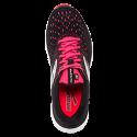 Zapatillas de running Brooks Glycerin 16 negro/rosa mujer