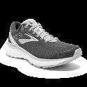 Zapatillas de running Brooks Ghost 11 gris mujer