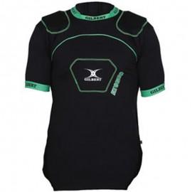 Camiseta protecion Rugby...