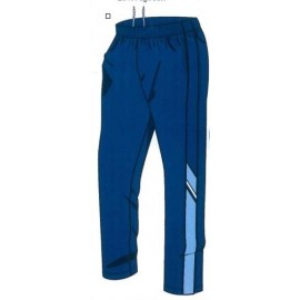 Pantalon Largo Chandal Salesianas 0-8