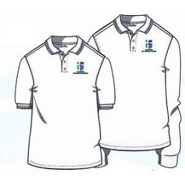 Polo M/L Salesianas 0-8