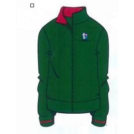 Chaqueta uniforme Salesianas 2 cabos S-XXL